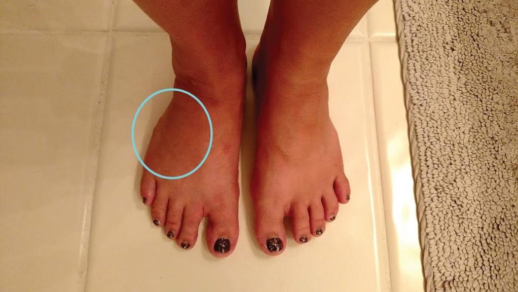 September 25, 2015 – Alicia CrossFit – Finding Myself