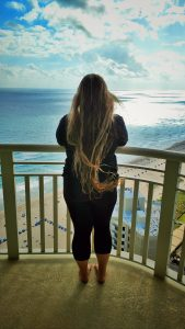 Singer Island Atlantic Ocean